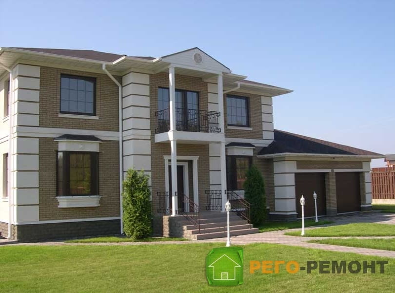 Купить дом в Саратове: цены и фото, продажа домов в