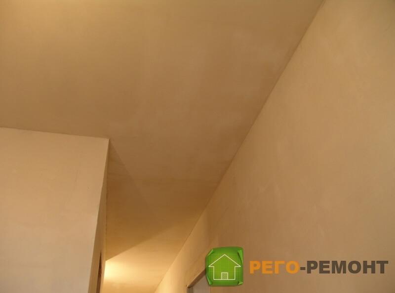 Утепление фасадов ватой или пенопластом