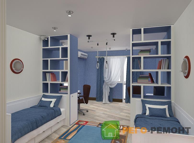 Ремонт квартир в Санкт-Петербурге - Цены на ремонт под