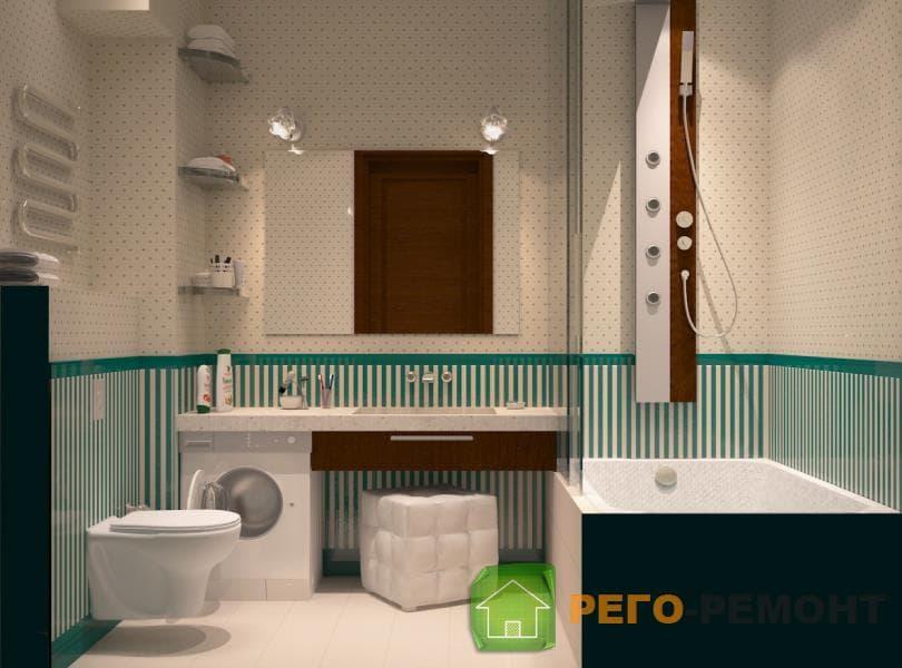 Проекты сип-домов - ООО Строительство
