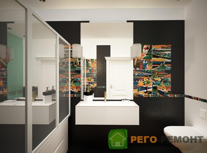 8 объявлений - Купить 1-комнатную квартиру в хрущёвке в