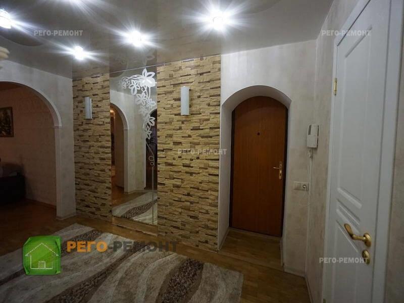 Коттедж УфаКак построить дом в Башкортостане ? - YouTube