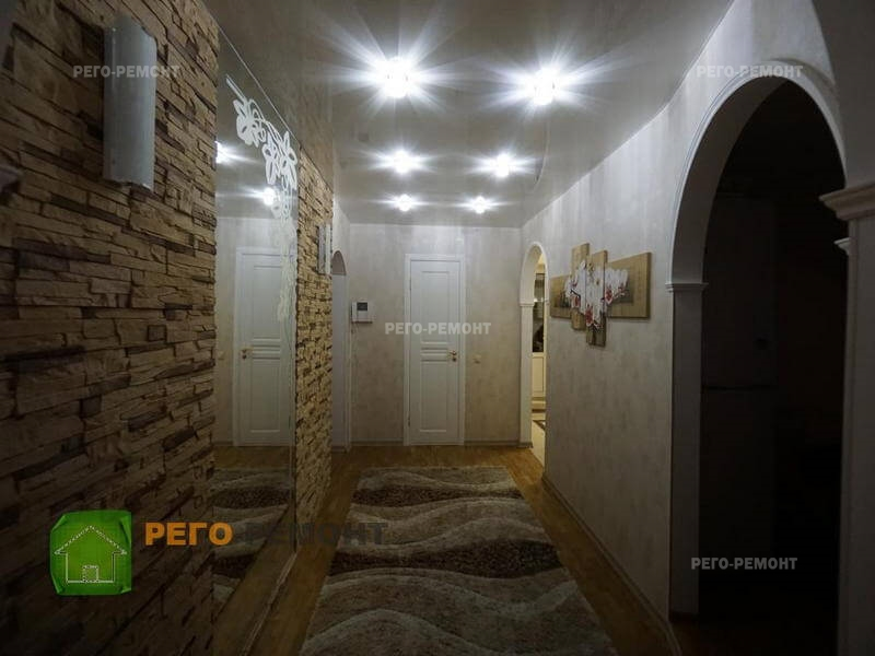Дизайн интерьеров гостиных комнат (зала) с фото — Дизайн