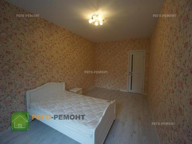 Ремонт квартир цены по видам работ, прайс 2018 в Москве