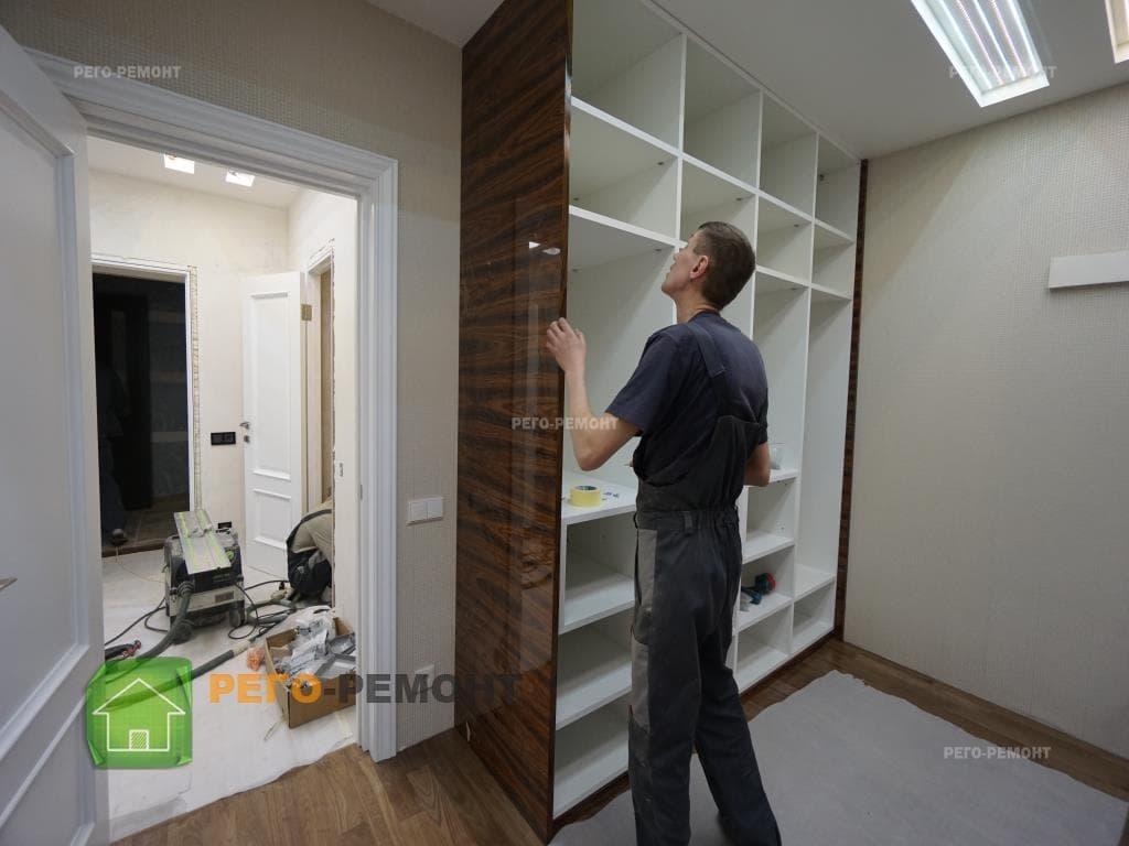 Услуги по ремонту квартир – didoqopohru