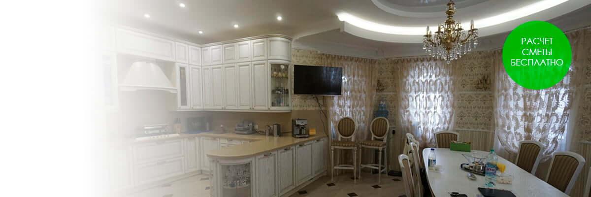 Готовые проекты домов - Купить готовый проект дома в Туле